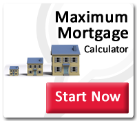 Maximum Mortgage